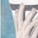 1/1/11