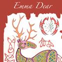 Emma Dear