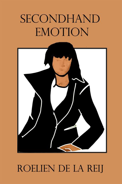 secondhand emotion